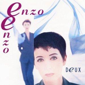 エンゾ・エンゾ:ENZO ENZO / DEUX 【CD】 フランス盤 BMG ORG.