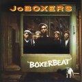 JO BOXERS / BOXERBEAT 【7inch】 UK RCA ORG.
