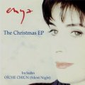 ENYA / THE CHRISTMAS EP 【CD】 カナダ盤 ORG. WARNER