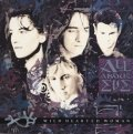 ALL ABOUT EVE / WILD HEARTED WOMAN 【12inch】 UK盤 EXTENDED VERSION