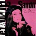 サンディー:SANDII / アイルマタ:AIRMATA【CD】 日本盤
