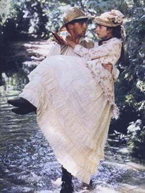 テス 【映画パンフレット】 ロマン・ポランスキー ナスターシャ・キンスキー 1980年 日本ヘラルド