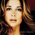 LARA FABIAN / LARA FABIAN 【CD】 US盤 COLUMBIA