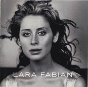 ララ・ファビアン:LARA FABIAN / LARA FABIAN 【CD】 カナダ盤 EPIC ORG.