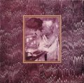 COCTEAU TWINS / THE SPANGLE MAKER【12inch】 UK 4AD
