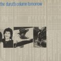 THE DURUTTI COLUMN / TOMORROW 【12inch】 ベルギー盤 ORG. FACTORY  BENELUX