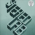 STEREOLAB/ALUMINUM TUNES (SWITCHED ON VOLUME 3) 【3LP】 WARP版