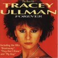 TRACEY ULLMAN / THE BEST OF TRACEY ULLMAN - FOREVER 【CD】 ドイツ盤