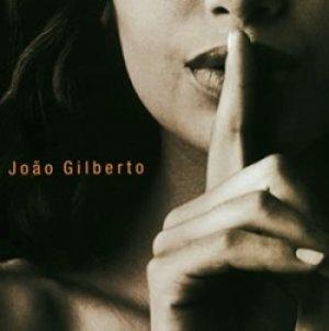 ジョアン・ジルベルト:JOAO GILBERTO / JOAO VOZ E VIOLAO 【CD】 ヨーロッパ盤 VERVE 声とギター