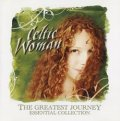 CELTIC WOMAN / THE GREATEST JOURNEY - ESSENTIAL COLLECTION 【CD】 ヨーロッパ盤