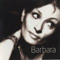 BARBARA / BALLADES & MOTS D'AMOUR 【CD】 フランス盤 MERCURY