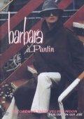 BARBARA/A PANTIN 【DVD】 新品 FRANCE盤