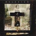 DELERIUM / KARMA 【CD】 US盤 サラ・マクラクラン