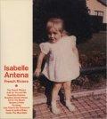 イザベル・アンテナ:ISABELLE ANTENA / フレンチ・リビエラ:FRENCH RIVIERA 【CD】 日本盤 デジパック仕様