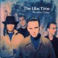 ライラック・タイム:THE LILAC TIME / パラダイス・サーカス:PARADISE CIRCUS 【CD】 日本盤 初回版 日本フォノグラム