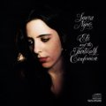 LAURA NYRO / ELI AND THE THIRTEENTH CONFESSION【CD】 US盤 リマスター再発盤