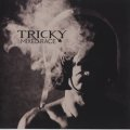 TRICKY / MIXED RACE 【CD】 UK盤 ORG. DOMINO