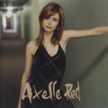 AXELLE RED / A TATONS 【CD】 ベルギー盤 ORG.