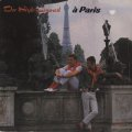 THE STYLE COUNCIL/A PARIS 【7inch】 UK盤 ORG.