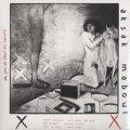 AKSAK MABOUL / UN PEU DE L'AME DES BANDITS【LP+CD】新品 ベルギー盤 Crammed Discs