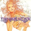 DANIELLE DAX / BLAST THE HUMAN FLOWER 【CD】 US盤 ORG. SIRE