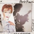 DAVID BOWIE / SCARY MONSTERS 【CD】 US盤  RYKODISC ボーナストラック付