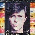 DAVID BOWIE / FASHION 【7inch】 UK盤 RCA