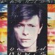 DAVID BOWIE / FASHION 【7inch】 UK盤 RCA