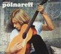 MICHEL POLNAREFF / LOVE ME, PLEASE LOVE ME 【CD】 新品 ヨーロッパ盤 三つ折りデジパック仕様