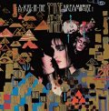 SIOUXSIE AND THE BANSHEES / A KISS IN THE DREAMHOUSE 【LP】 新品 ヨーロッパ盤 リマスター 180g 再発盤