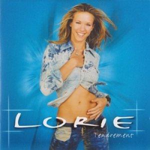 ロリー:LORIE / TENDREMENT【CD】 フランス盤