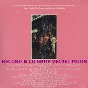 ニューヨーク・ドールズ:NEW YORK DOLLS / NEW YORK DOLLS 【LP】 新品  US盤 再発 Mercury