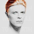 O.S.T. / THE MAN WHO FELL TO EARTH:地球に落ちて来た男 【2LP】 新品 ヨーロッパ盤 Stomu Yamashta John Phillips