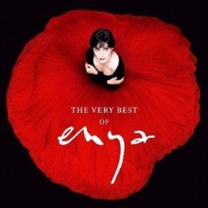 エンヤ:ENYA / THE VERY BEST OF ENYA 【2LP】 新品 ヨーロッパ盤