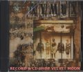 CLAN OF XYMOX / CLAN OF XYMOX 【CD】新品 UK盤 4AD