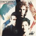 MECANO / DESCANSO DOMINICAL 【CD】 US盤 ARIOLA