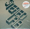 STEREOLAB/ALUMINUM TUNES (SWITCHED ON VOLUME 3) 【3LP】 DRAG CITY