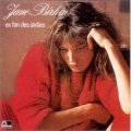 JANE BIRKIN / EX FAN DES SIXTIES 【CD】 新品 LIMITEDDIGI-PACK