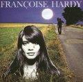 FRANCOISE HARDY / SOLEIL 【CD】 新品 FRANCE盤 デジパック仕様