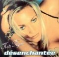 KATE RYAN/DESENCHANTEE 【CDS】新品  LTD. PAPER-SLEEVE ミレーヌのカバー