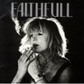 MARIANNE FAITHFULL / A COLECTION OF HER BEST RECORDINGS 【CD】 US ISLAND