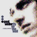 PAUL WELLER/FLY ON THE WALL B-SIDES & RARITIES 1991-2000 【3CD】 新品 LTD. BOX