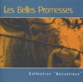 "V.A./LES BELLES PROMESSES COLLECTION "" ACOUSTIQUE ""  【CD】 FRANCE XIII BIS"