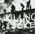 KILLING JOKE/SAME 【CD】