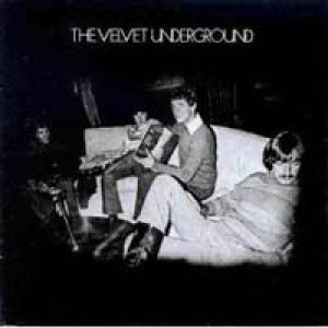 ヴェルヴェット・アンダーグラウンド:VELVET UNDERGROUND / SAME 【CD】 EC POLYDOR 新品