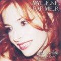 MYLENE FARMER/C'EST UNE BELLE JOURNEE 【CDS】 LTD PAPER-SLEEVE 未開封新品