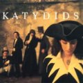 KATYDIDS/SAME 1ST 【CD】 US