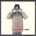 NICK HEYWARD / TODAY 【7inch】 UK ORG. CREATION