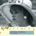 JEANNE MOREAU/LE TOURBILLON 【CD】 PHILIPS FRANCE