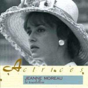 JEANNE MOREAU / LE TOURBILLON 【CD】 フランス盤 PHILIPS 新品